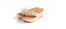 Сабо и сандалии