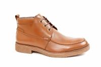 Ботинки Fabland кожа муж. Осень-Зима 2012